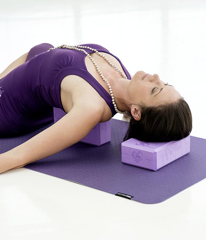 Yoga_Fotografie_Daniel_Rothenberger (10)