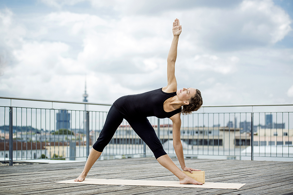 Yoga_Fotografie_Daniel_Rothenberger (2)