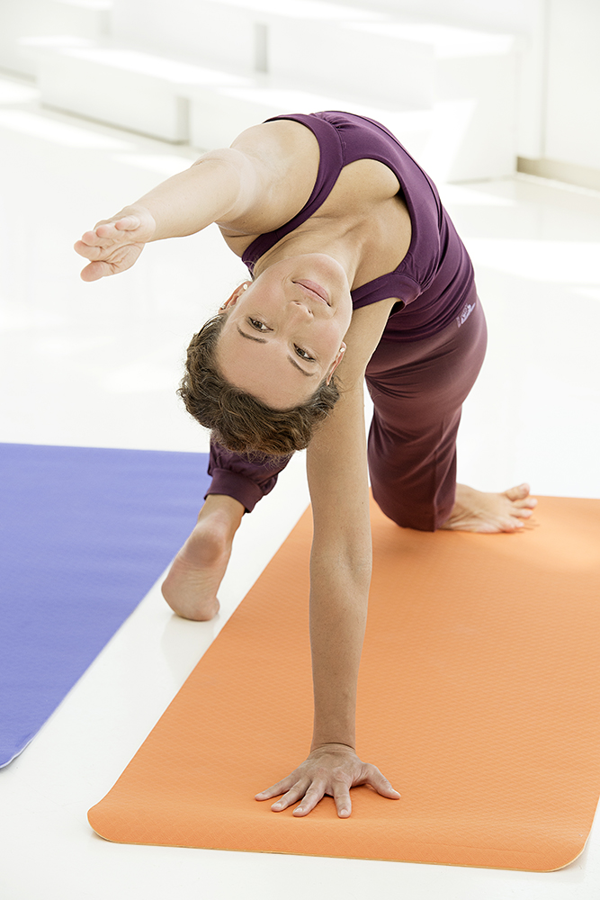 Yoga_Fotografie_Daniel_Rothenberger (5)